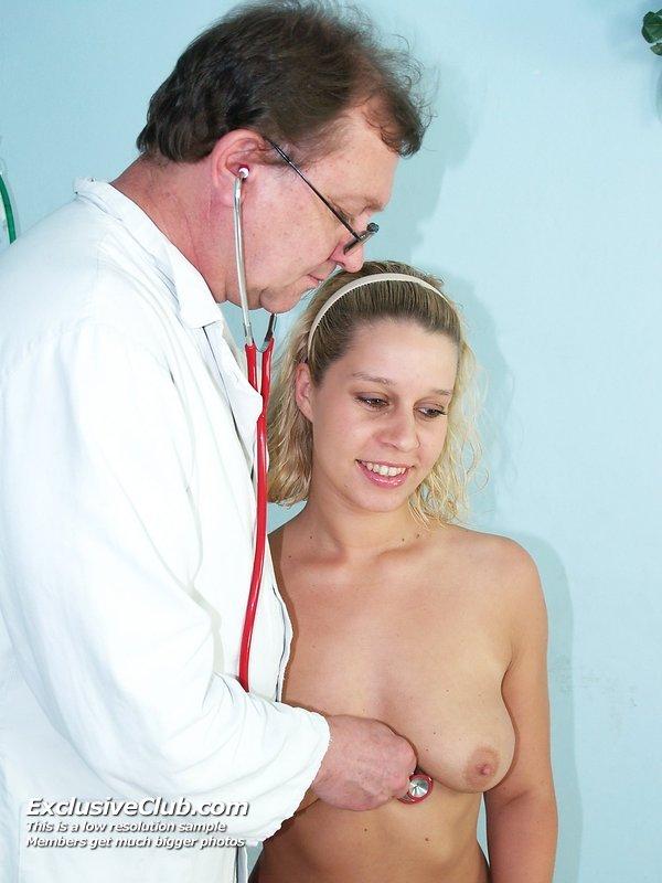 ramya free nude fuking image